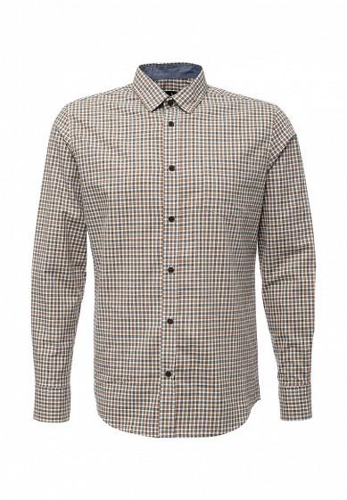 Купить Рубашка Medicine мультиколор ME024EMWCT70 Китай