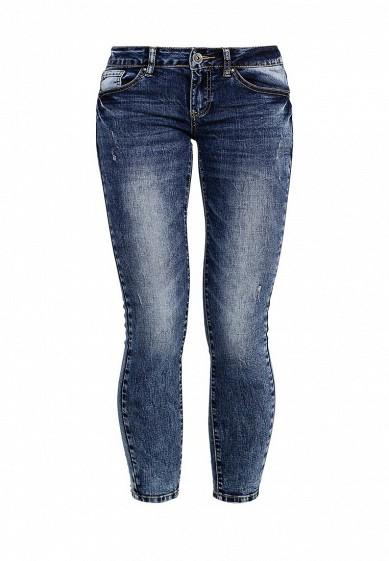 Необычные джинсы с доставкой