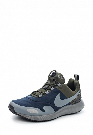 Купить Кроссовки Nike NIKE AIR PEGASUS A/T синий NI464AMUGA00 Вьетнам