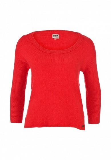 интернет магазин красивой женской одежды доставка