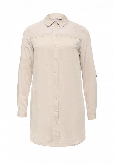 Ламода блузки