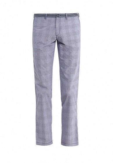 Ламода брюки