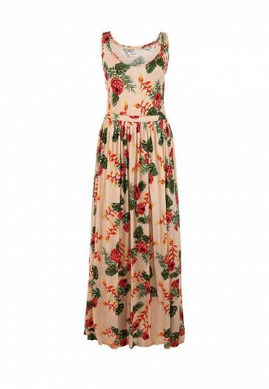 Купить платье на ламоде