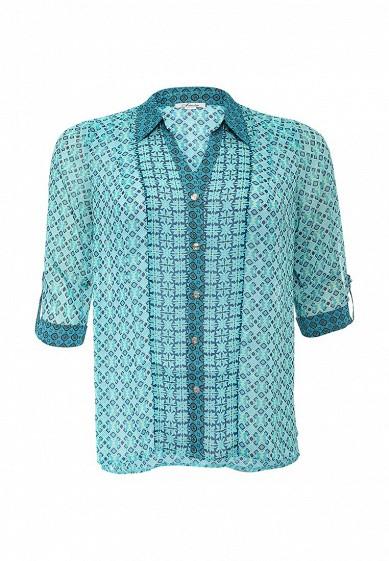 Silver string одежда больших размеров доставка