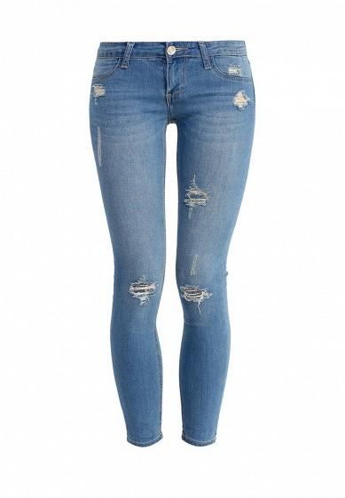 Хорошие джинсы доставка