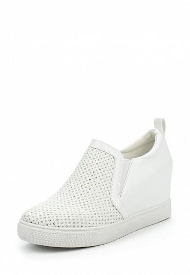 Sweet shoes sw010awhsc15 в наличии / выбери выгодную цену