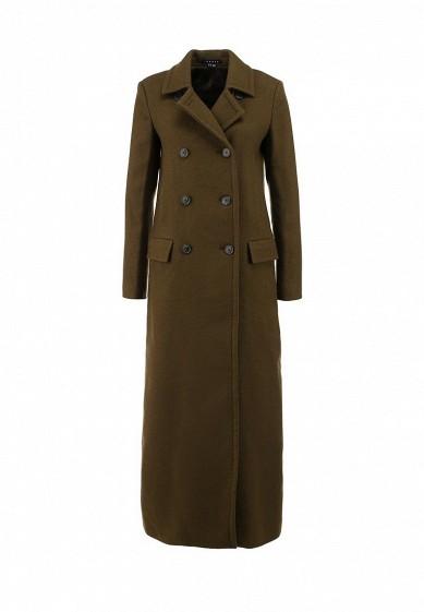 Lamoda пальто