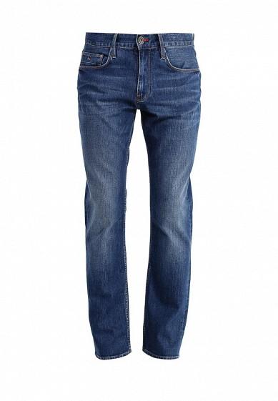 Tommy hilfiger джинсы с доставкой