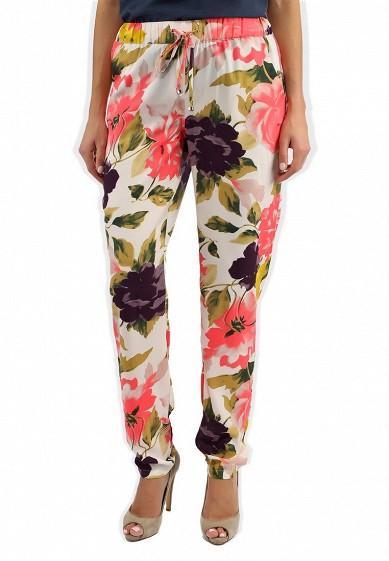 мода 2017 брюки женские с доставкой