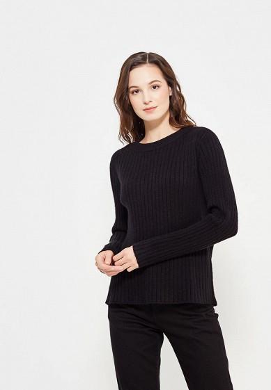 Купить Джемпер Vero Moda черный VE389EWUJY77 Камбоджа