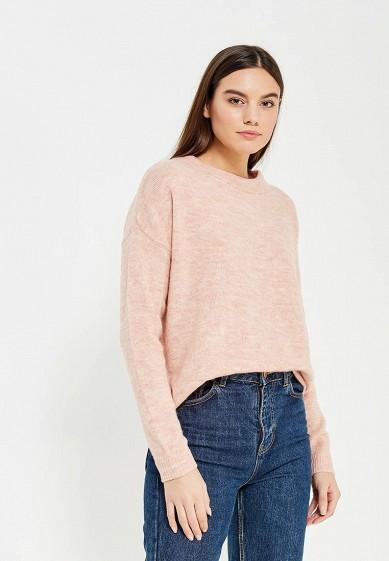 Купить Джемпер Vero Moda розовый VE389EWUJY96 Камбоджа