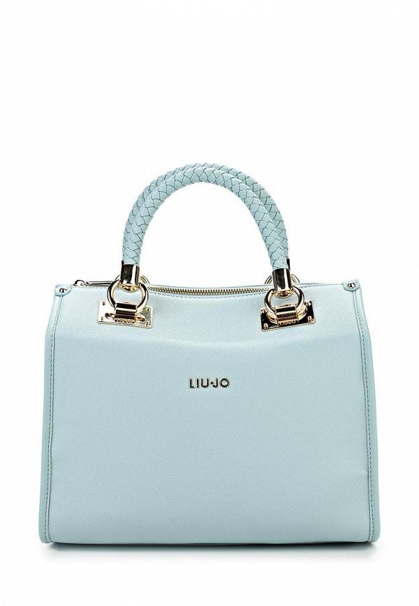 фото дорожных сумок от луи витон