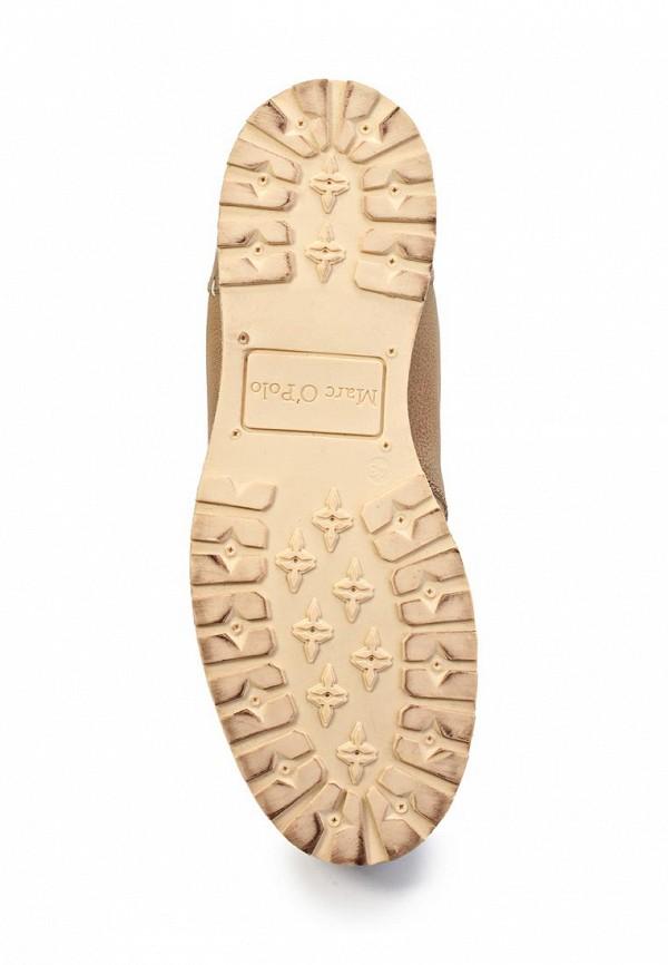 Обувь Рандеву