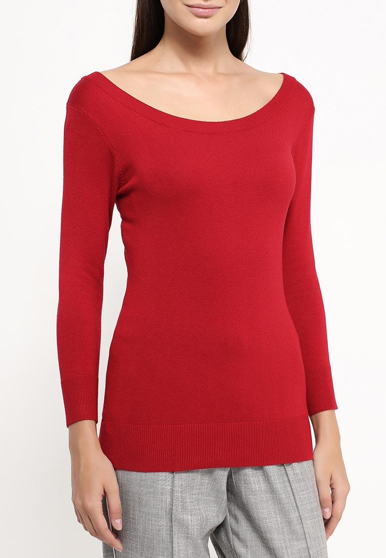 Красный Джемпер Доставка