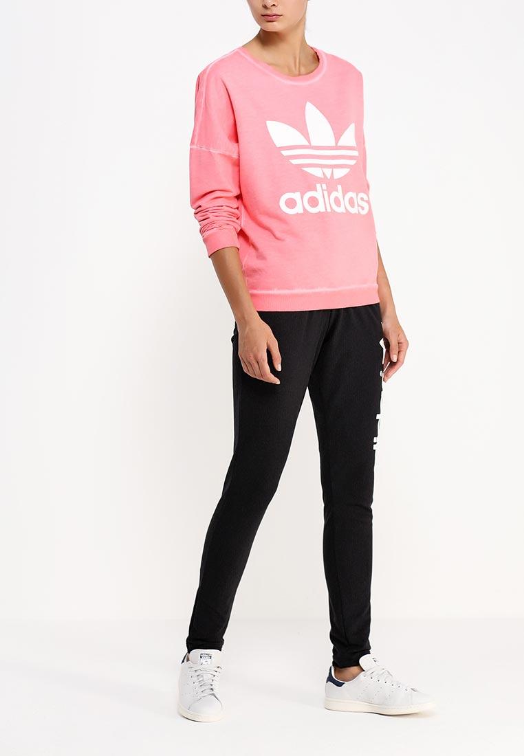 Adidas Originals Женские Костюмы С Доставкой