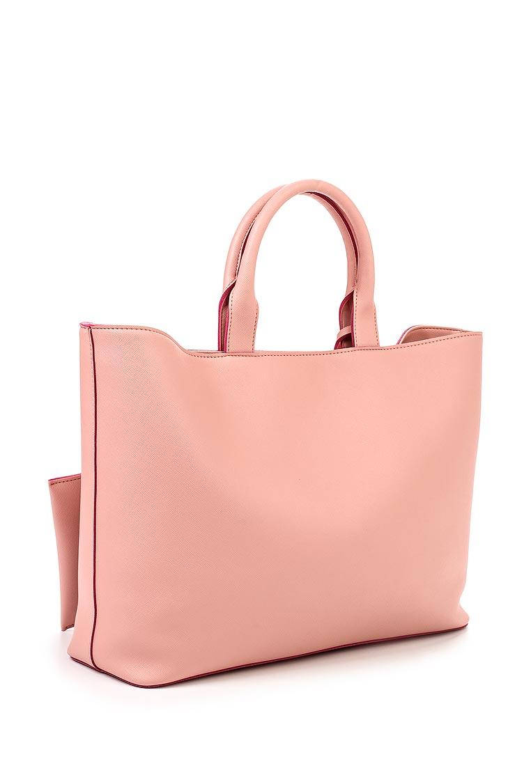 Магазин сумок giorgio armani в спб