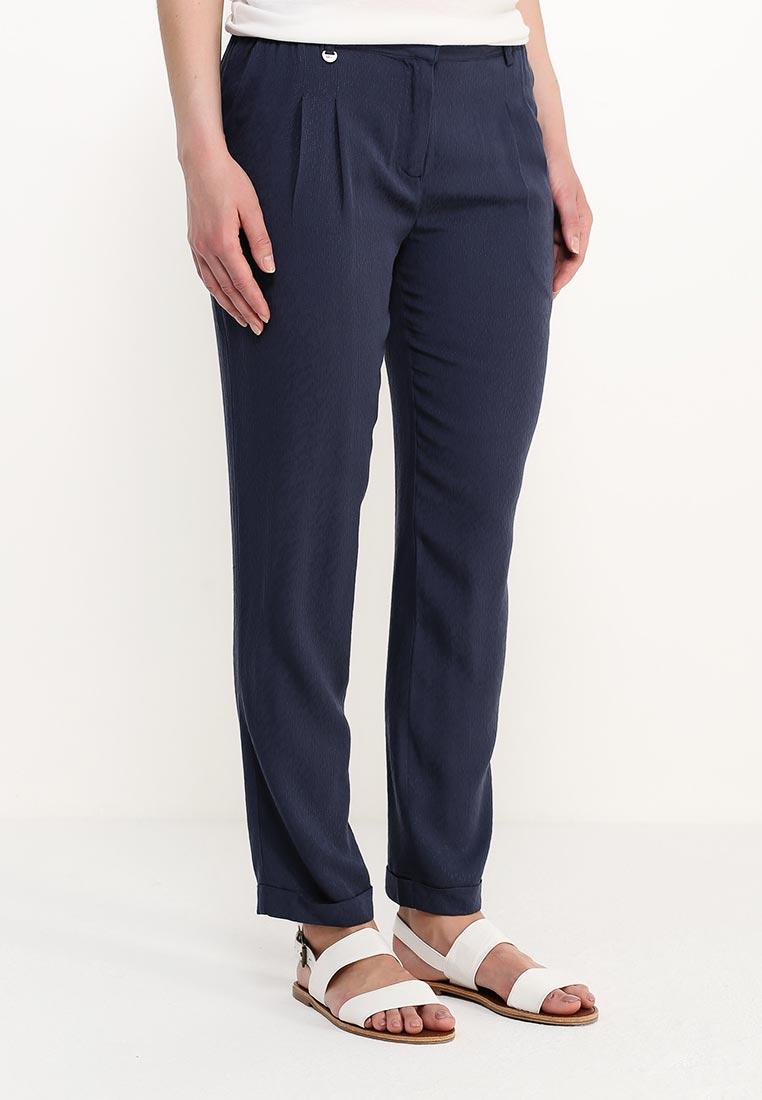 брюки baon женские купить