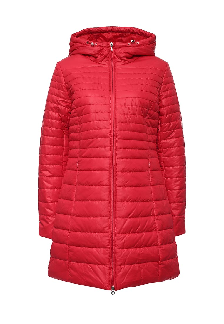 Зима Верхняя Женская Одежда С Доставкой