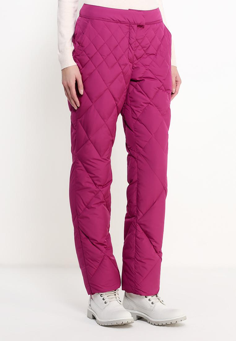 Утепленные брюки женские доставка
