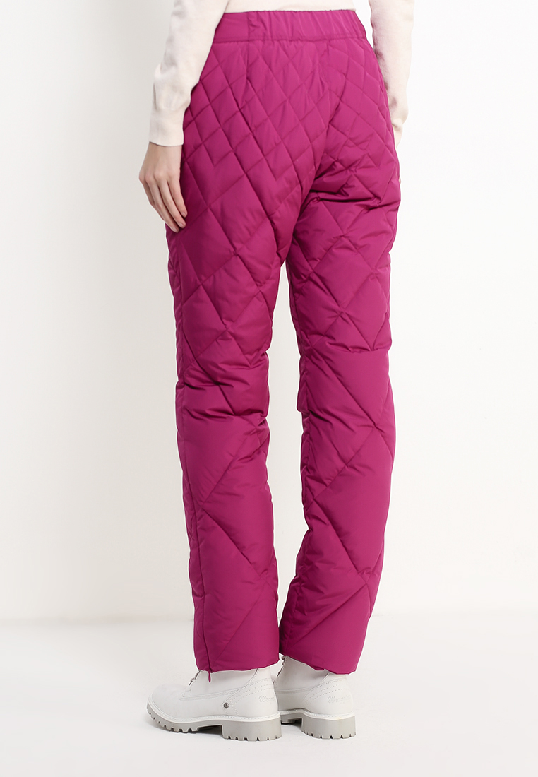 Женские брюки продажа с доставкой