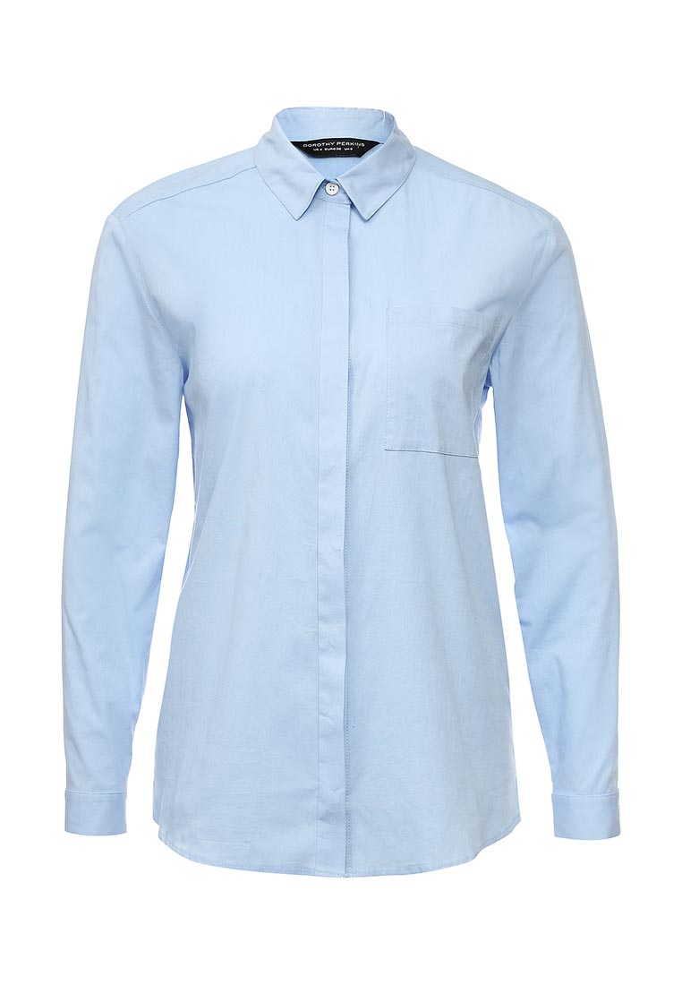 Купить блузку большого размера с доставкой