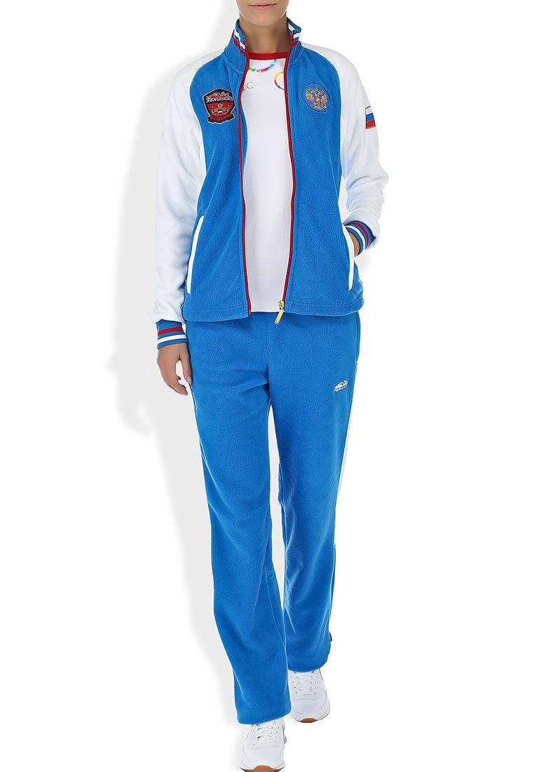 Спортивные женские костюмы доставка