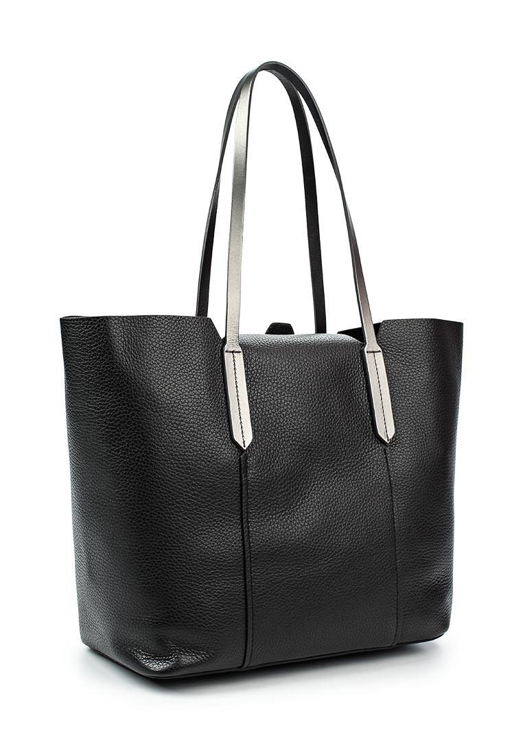 Женские сумки Furla купить в Нижнем Новгороде