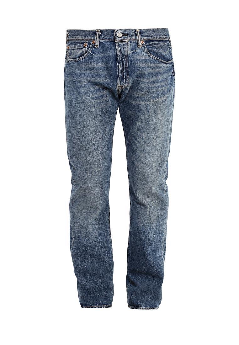 джинсы 501 с доставкой