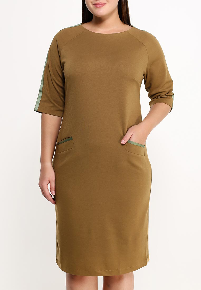 Женская Одежда Т