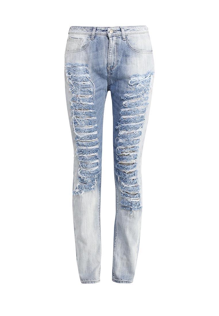 джинсы для женщин купить доставка