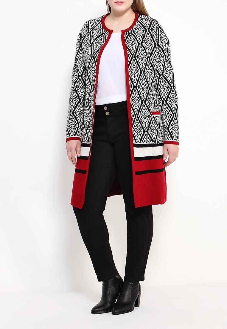 Milana style официальный сайт одежда
