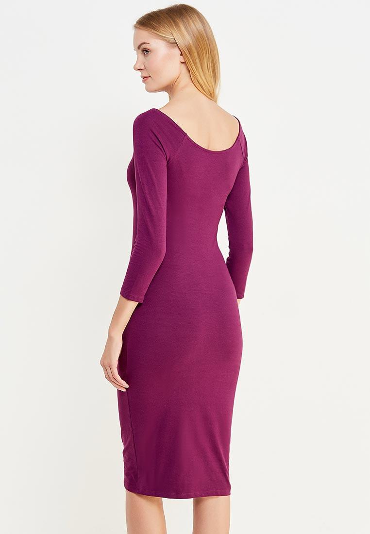 Второе Платье