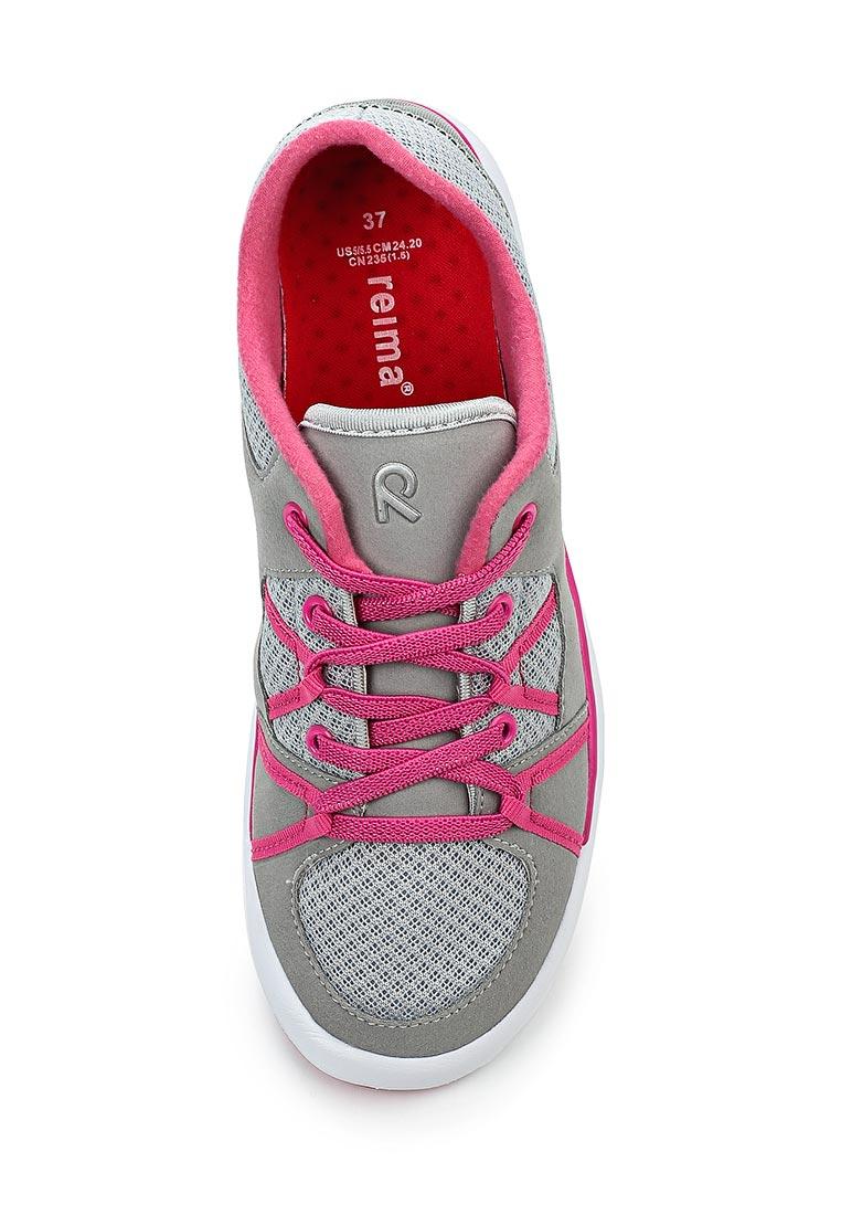 купить женские кроссовки air max в киеве