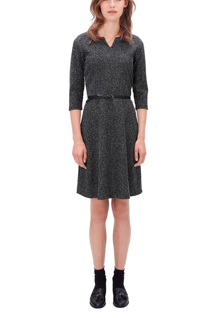Купить платье с оливером