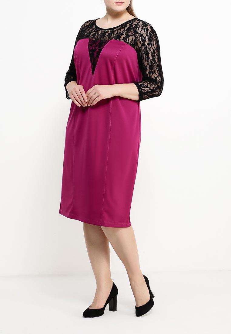 Svesta Женская Одежда