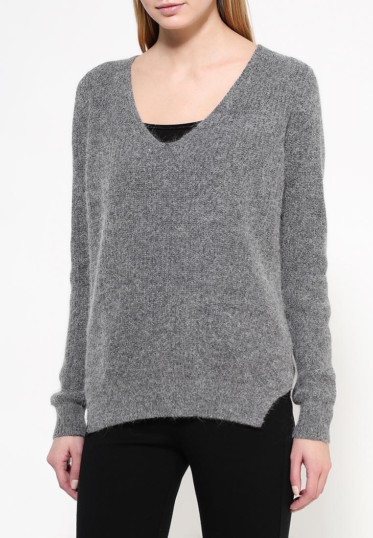 Пуловеры Женские Доставка