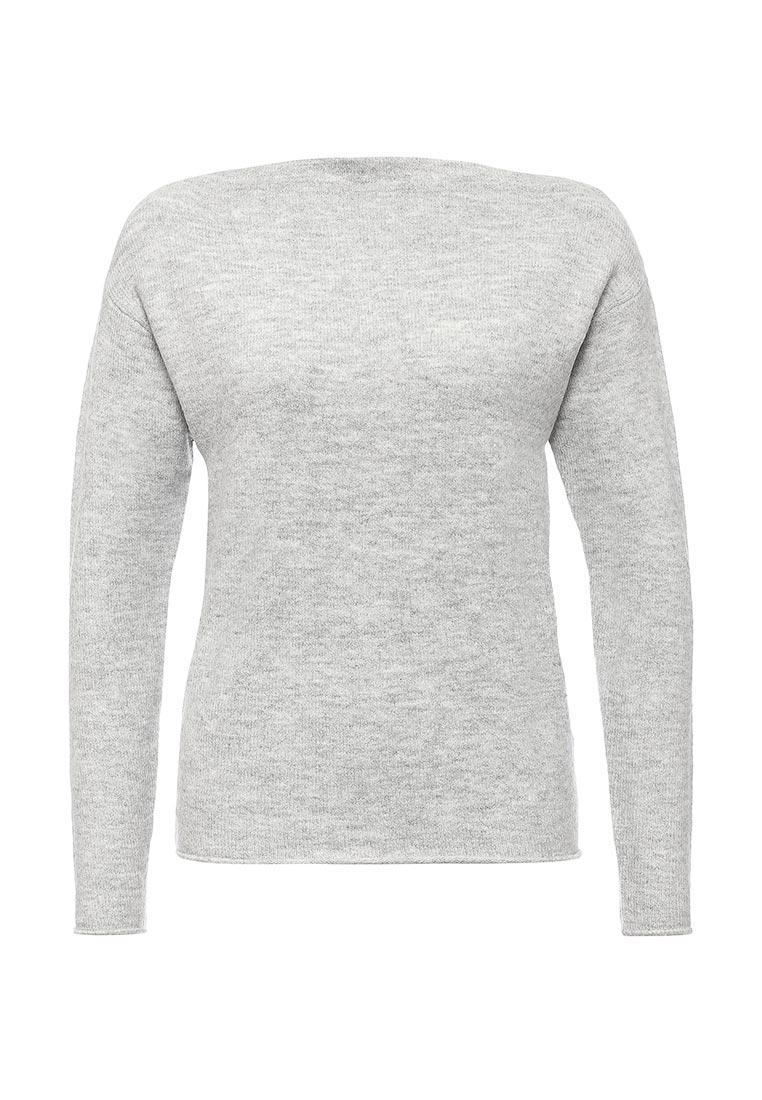 Пуловер 2017 С Доставкой