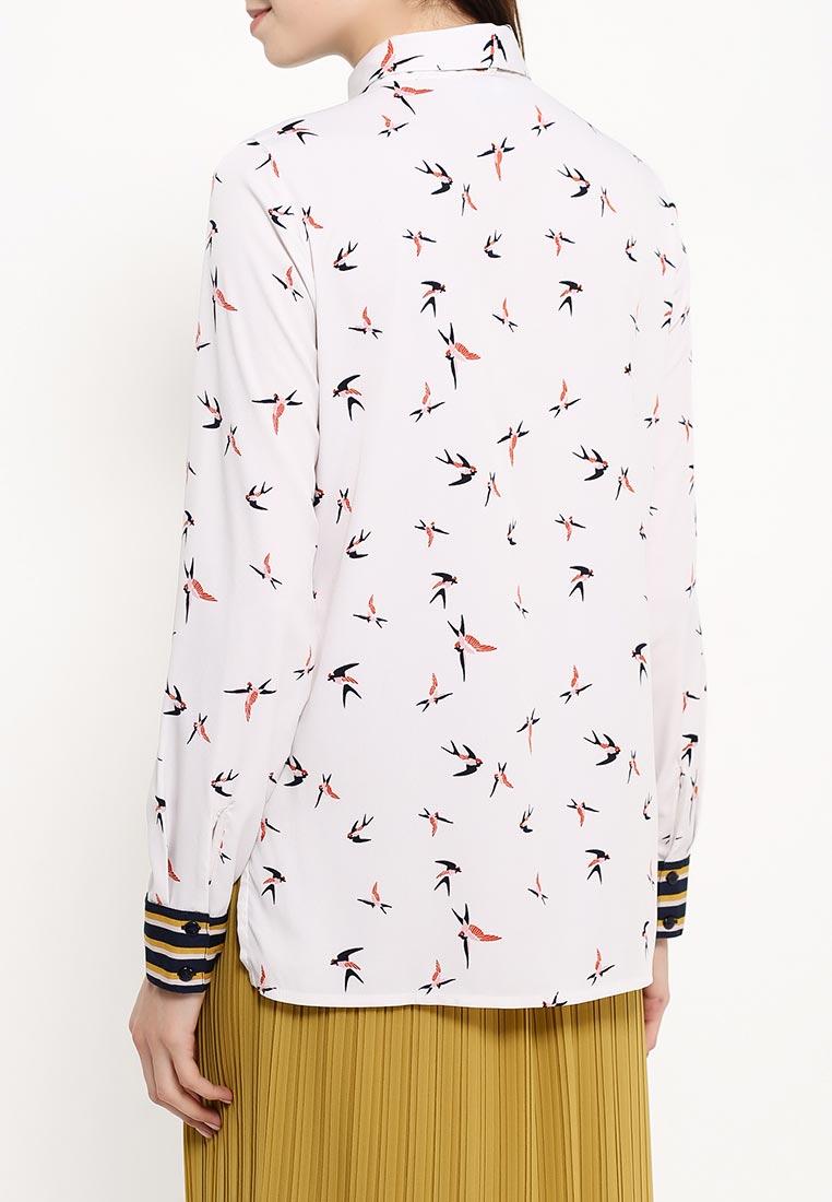Мода 2017 Блузки В Самаре