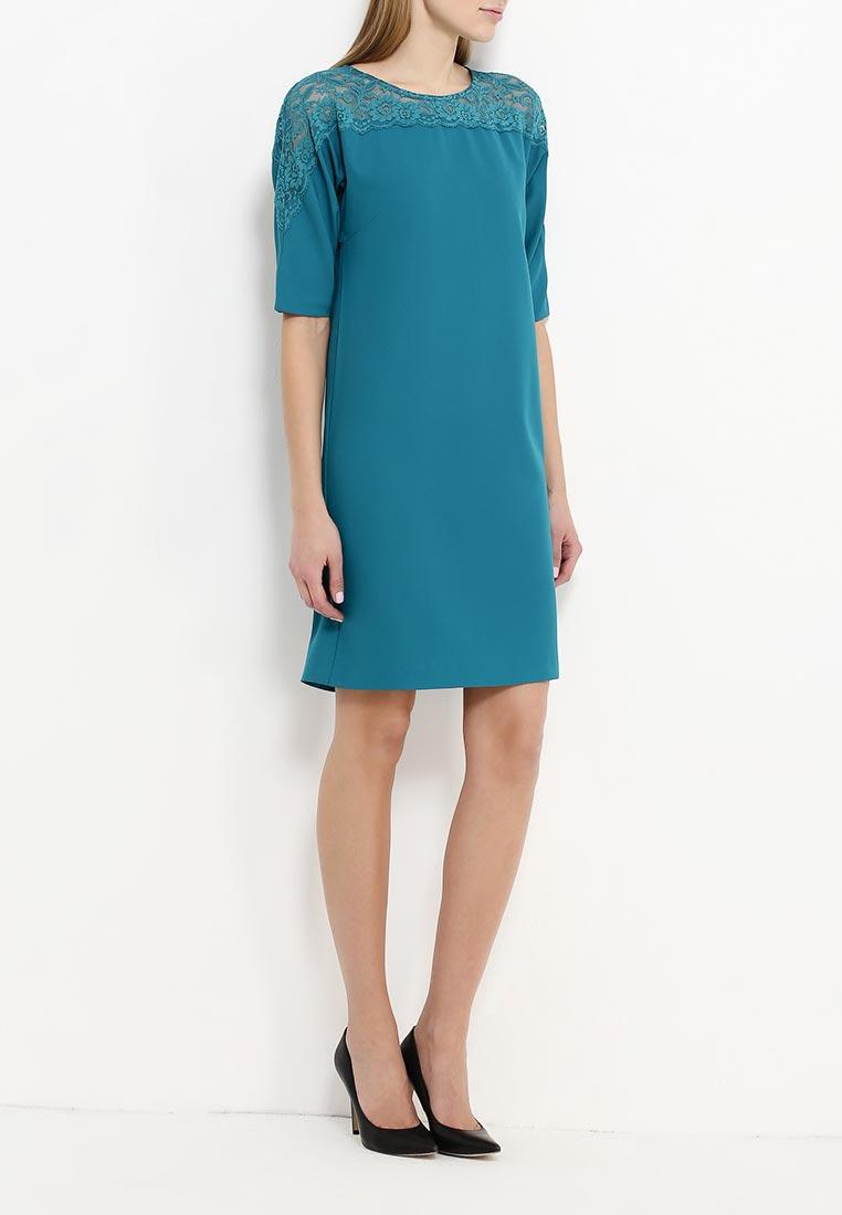 Женская Одежда Зарина Доставка