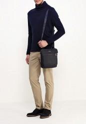 Купить мужскую сумку VERSACE - bags-bagcom