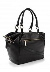 Женские сумки купить стильные и модные