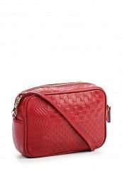 Новая коллекция женских сумок из натуральной кожи