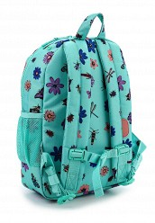 Рюкзак Herschel Supply CoHeritage Youth