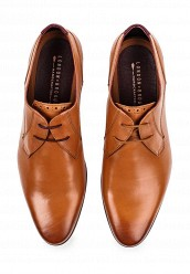 Туфли London Brogues