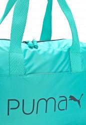 Купить женские сумки и чехлы Krole от 1̲6̲2̲ р в интернет