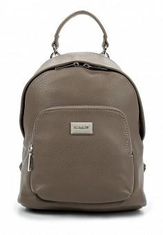 David jones рюкзак купить в екатеринбурге рюкзаки для инструмента на заказ