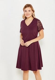 Купить платья дороти перкинс