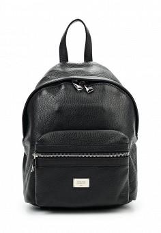Рюкзаки от 900 до 1500 руб сплав рюкзак беркут