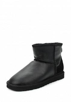 Полусапоги, Fri & Daytime, цвет: черный. Артикул: FR030AWYXT55. Женская обувь / Сапоги