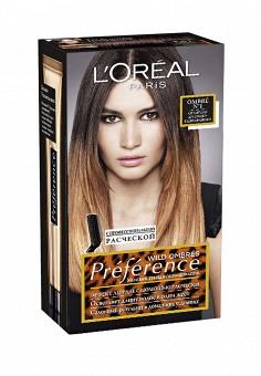 Краска для волос в интернет магазине купить